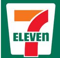 View 7-Eleven profile