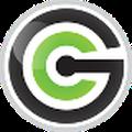 Gradconnection, Coffee needed logo